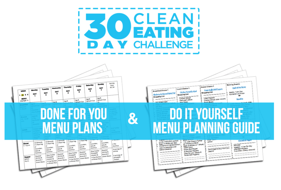 done_for_you_menu_and_meal_planning_guide
